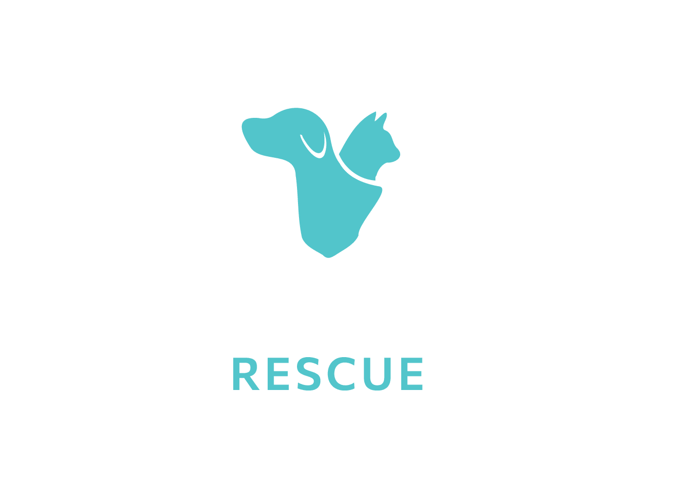 Helping Hands Rescue